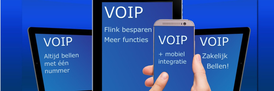 VOIP 2